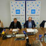 Adriatic Slovenica z novostmi odlično skrbi za svoje zavarovance, tudi v Celju