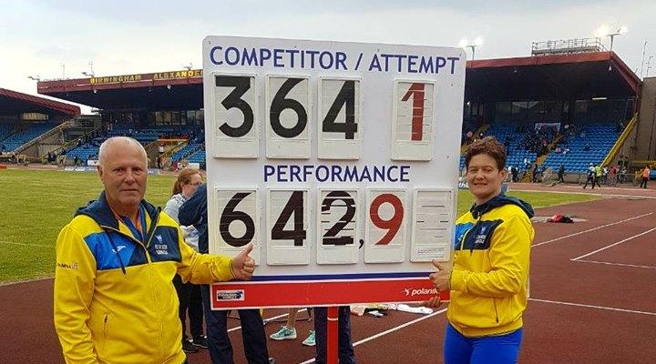 atletika_kopje_ratej_birmingham_maj_2018