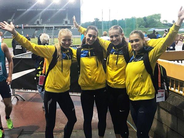 atletika_stafeta_maj_2018