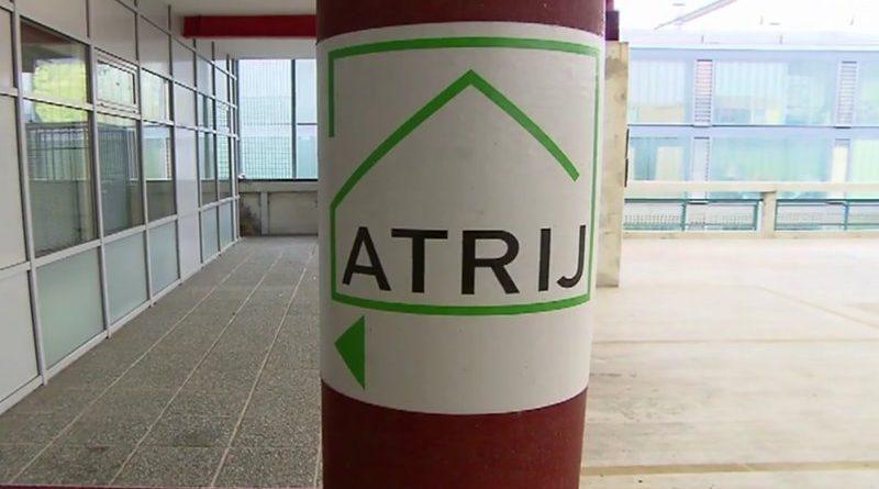 atrij-zs24ur