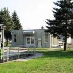 Milijonska širitev kapacitete čistilne naprave v Škofji vasi
