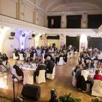 11. Tradicionalni dobrodelni ples Rotary kluba Celje – Barbara Celjska (foto)