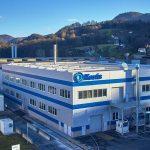 5,5 milijonov evrov za štiri slovenske investitorje. Med njimi tudi podjetje iz Štor