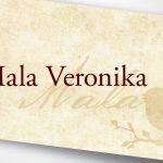 Preberite prispele pesmi in glasujte za svojo malo Veroniko