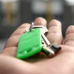 Koliko znašajo najemnine stanovanj, pisarn in lokalov v občini Celje