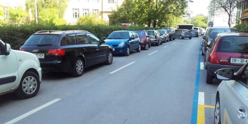 parkiranje_kocbekova_maj_2018