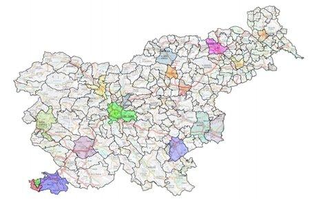 slovenija-najemna-obmocja