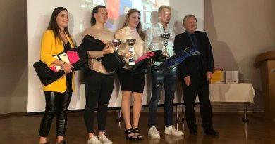 sportniki_sole_prva_gimnazija_maj_2018