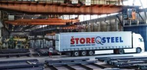 store_steel