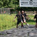 Urbani gladiator 2018 v Celju (foto)