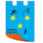 Celje bo na pragu jeseni gostilo balkanske igre
