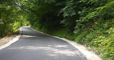 cesta_svetina_celjska_koca_asfalt_junij_2018