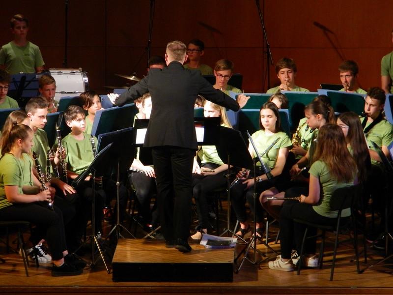 mali-pihalni-orkester-gs-celje-18
