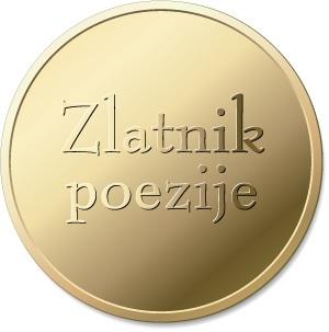 zlatnik-poezije