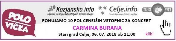 carmina-burana-klik