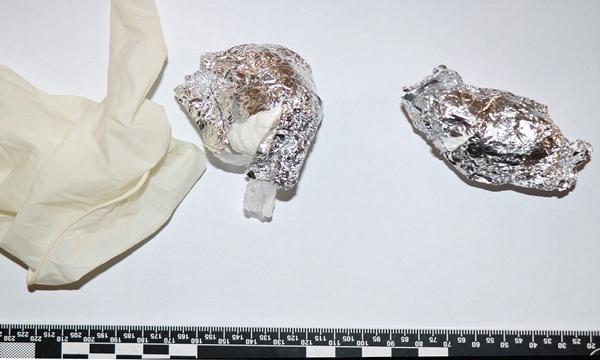 droga_heroin_kokain_junij_2018_b