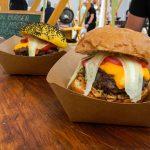 3. Festival piva, burgerjev in čilija v Celju 2018 (foto, video)