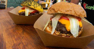 festval-burger-in-cili-9