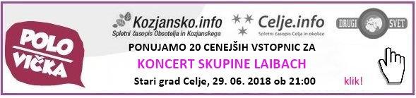 koncert-laibach-stari-grad-klik