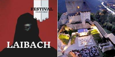 koncert-laibach-stari-grad