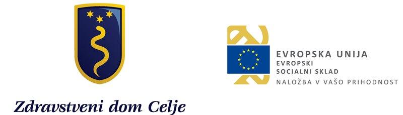 logo-zd-celje-eu-soc-sklad