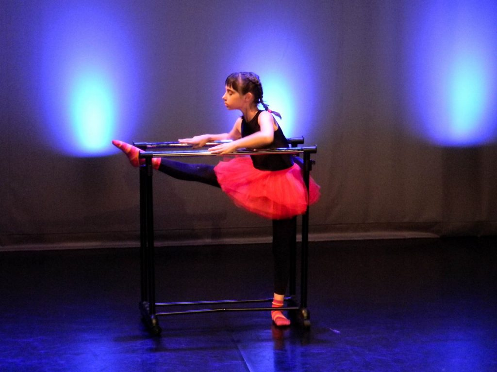 na-krilih-plesa-48