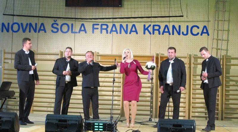 os-frana-kranjca-dobrodelni-koncert004