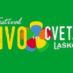 V četrtek se prične festival Pivo in cvetje Laško