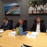 Država odobrila sredstva za 29 projektov v Savinjski regiji
