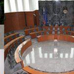 Naši novi poslanci za Celje.info o razpletu volitev, svojem uspehu in pričakovanjih glede bodoče koalicije