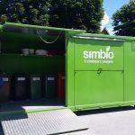 V 12 občinah na Celjskem na varno spravili dobrih 24 ton nevarnih odpadkov
