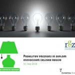 Nagrajena najbolj inovativna podjetja celjske regije