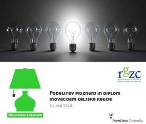 rgzc-inovacije1