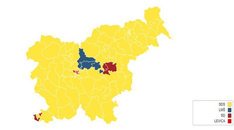 slovenija-volitve