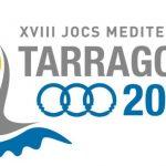 Na sredozemskih igrah tudi celjske medalje