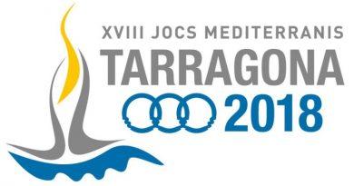sredozemske_igre_tarragona_znak_2018
