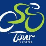 25. dirka po Sloveniji: podrobna časovnica in trase poti po Celjskem (video)