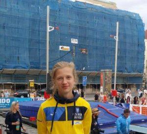 atletika_tina_sutej_praga_julij_2018