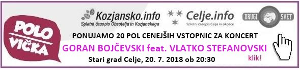 bojcevski-stefanovski-klik