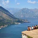 Zakaj na morje na Hrvaško, če obstajajo manj oblegani in cenejši biseri Balkana? To jih je nekaj …