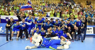 evropski-prvaki-slovenija-1