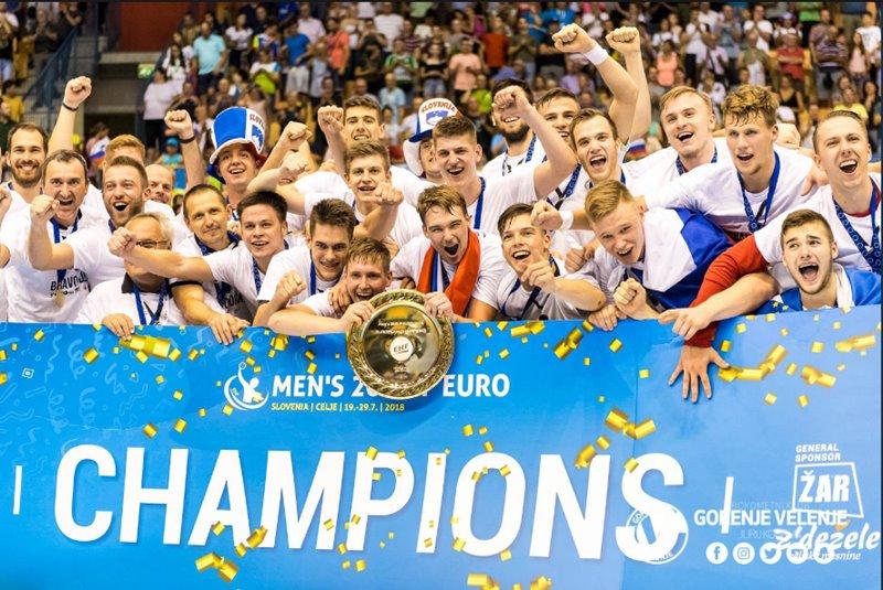 evrospki-prvaki-1