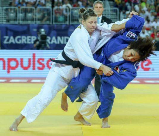 judo_trstenjak_nabekura_zagreb_2018