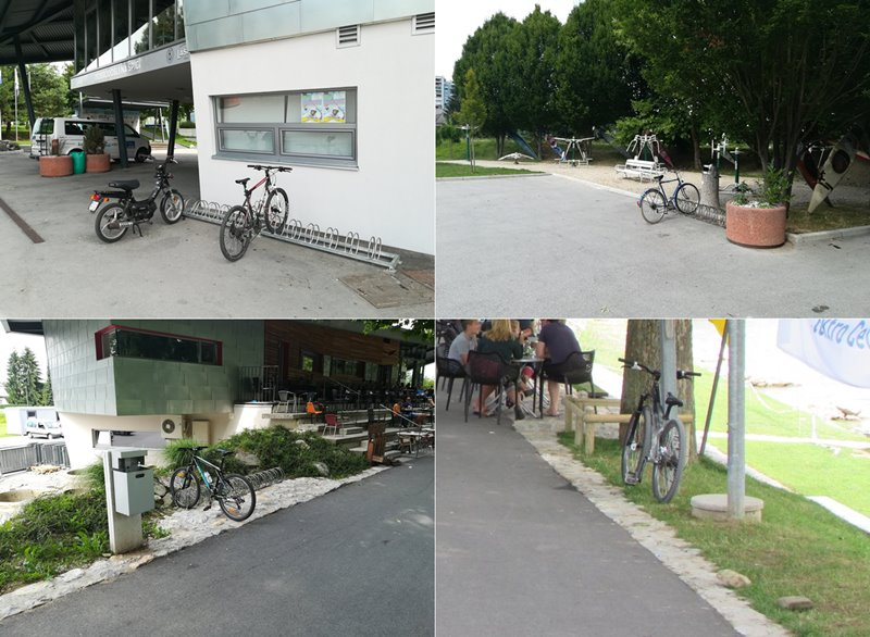 kolesa-spica