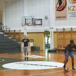 Celjke košarkarice izdatno okrepile mladinski pogon, vključno z zelo obetavno nigerijsko Slovenko