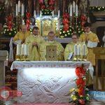 Celjski škof Lipovšek papežu ponudil odstop