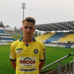 V nogometno Celje okrepitev iz Maribora; 1000 EUR za VIP vstopnico
