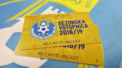 nogomet_sezonska_vstopnica_2018