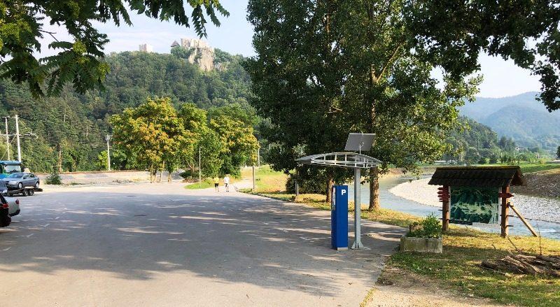 parkirisce_savinja_zeleznica_julij_2018