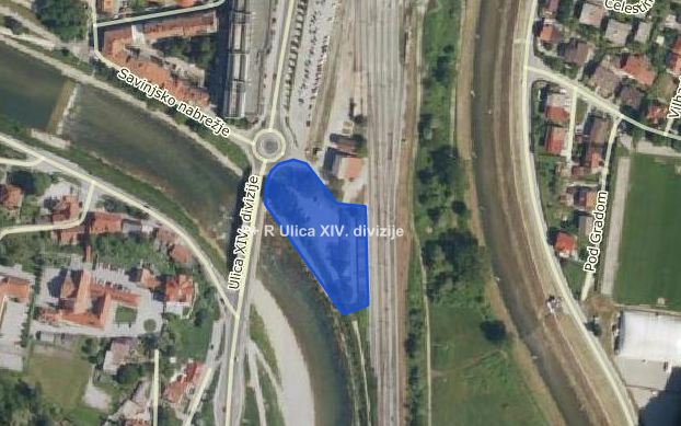 parkirisce_savinja_zeleznica_julij_2018_zemljevid